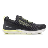 Altra Torin 3.5 Knit Men's Grey