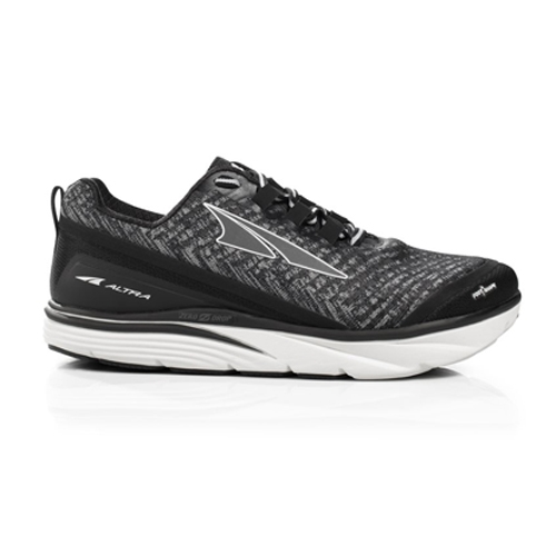 Altra Torin 3.5 Knit Women's Black