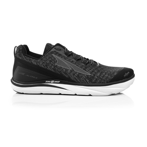 Altra Torin 3.5 Knit Men's Black