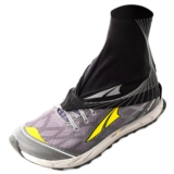 Altra Trail Gaiters Unisex Black