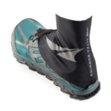 Altra Trail Gaiters Unisex Black/Grey