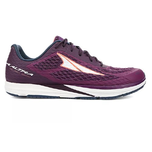 Altra Viho Women's Purple