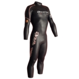 Aquaman Bionik Men's Black (2011)