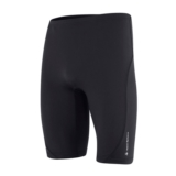 Aquasphere Bangor Jammer Men's Black