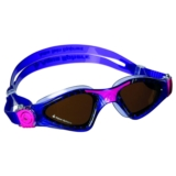 Aquasphere Kayenne Lady Purple/Pink/Polarized Lens