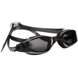Aquasphere MP XCEED Goggles Grey/Black/Smoke Lens