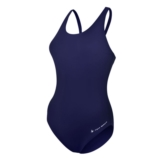 Aquasphere Pamela Swimsuit Women's Navy Blue/Navy Blue