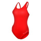 Aquasphere Pamela Swimsuit Women's Red/Red