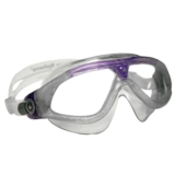 Aquasphere Seal XP2 Lady Clear Lense/White/Lavender