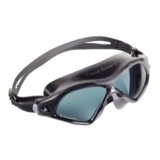 Aquasphere Seal XP2 Tinted Lens/Black/Silver