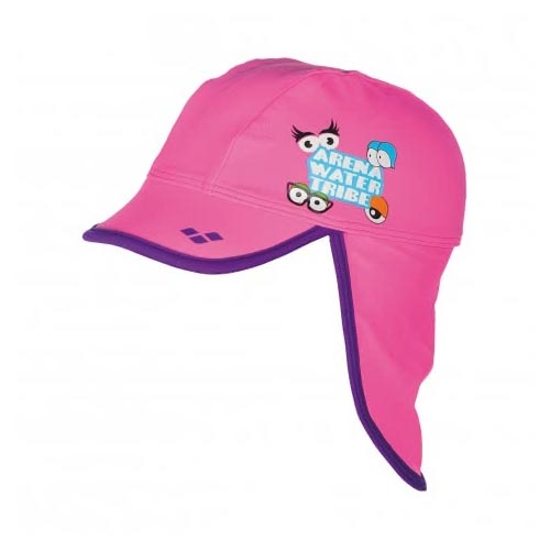 Arena AWT Kids Cap Kid's Paparazzi/Mirtilla