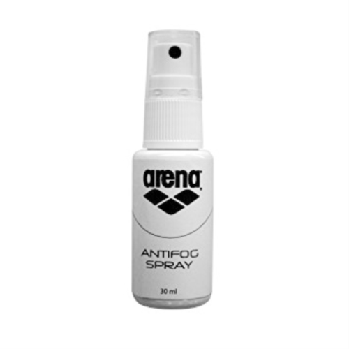 Arena Anti Fog Spray Unisex Transparent