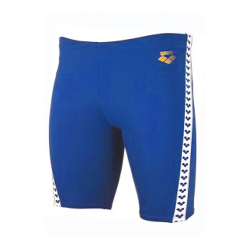 Arena Band Jammer Men's Royal/Nactarine