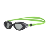 Arena Cruiser Soft Unisex Green/Smoke/Black