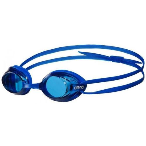 Arena Drive 3 Goggles Unisex Blue/Blue