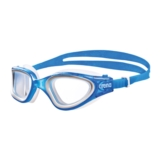 Arena Envision Unisex Blue/Clear/Blue
