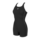Arena Finding Hl Women's Black