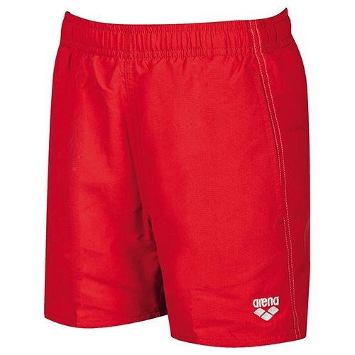 Arena Fundamentals Jr Boxer Kid's Red-White