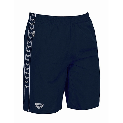 Arena Gauge Short Unisex Navy
