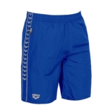 Arena Gauge Short Unisex Royal