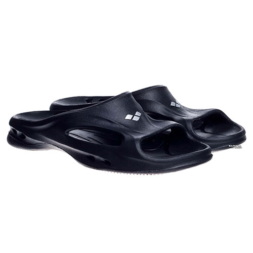 Arena Hydrosoft X-Grip Man Men's Black/Anthracite