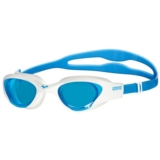 Arena The One Unisex Light Blue/Blue/Blue