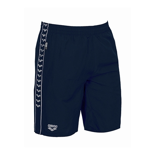 Arena Youth Gauge Short Kid's Navy