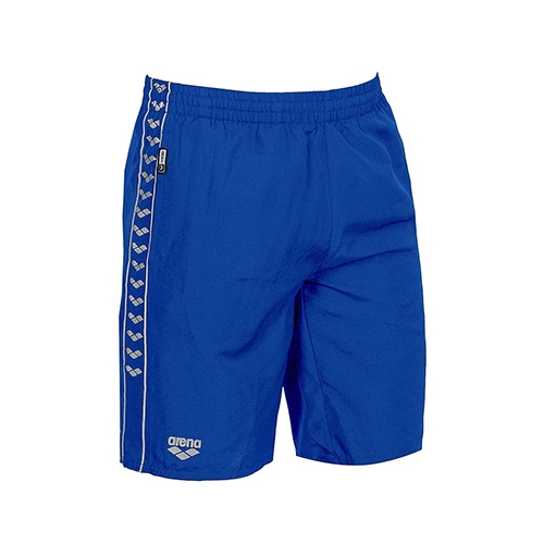 Arena Youth Gauge Short Kid's Royal