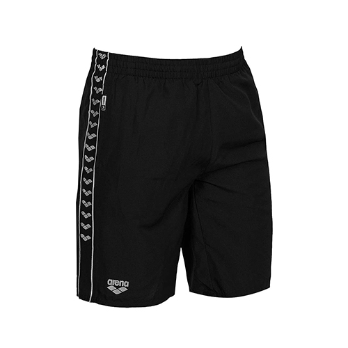 Arena Youth Gauge Short Kid's Black