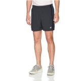 "Asics 5"" Short Men's Performance Black"