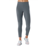 Asics 7/8 Tight Women's Carbon