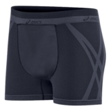 Asics Asx Windboxer Men's Performance Black