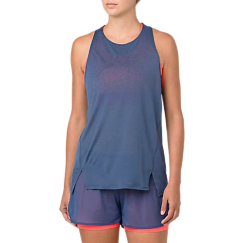 Asics Cool Tank Women's Grand Shark