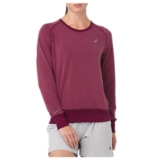 Asics Crew Top Women's Cordvan