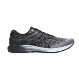 Asics Dynaflyte 4 Men's Black/Sheet Rock