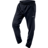 Asics Essentials Pant Men's Performance Black