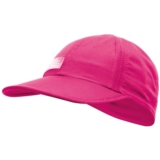 Asics Everyday Cap Women's Magenta