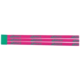 Asics Fit-Tempo Headband Women's Ultra Pink/Cool Mint