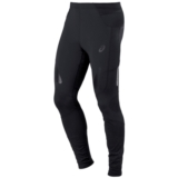 Asics Fujitrail Tight Men's Balance Black
