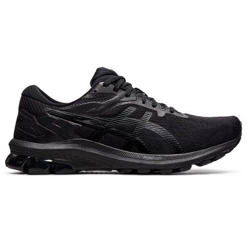 Asics GT 1000 10 Men's Black/Black