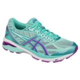 Asics GT 1000 5 Women's Mint/Orchid/Cuckatoo