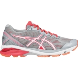 Asics GT 1000 5 Women's Grey/White/Diva Pink