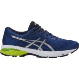 Asics GT 1000 6 Men's Limoges/Silver/Peacoat