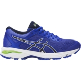 Asics GT 1000 6 Women's Blue Purple/Indigo