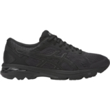 Asics GT 1000 6 Men's Black/Black