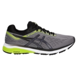 Asics GT 1000 7 Men's Carbon/Black
