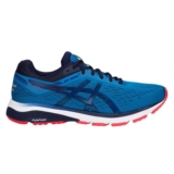 Asics GT 1000 7 Men's Grand Shark/Peacoat