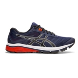 Asics GT 1000 8 Men's Peacoat/Black