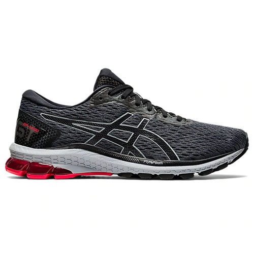 Asics GT 1000 9 Men's Carrier Grey/Black