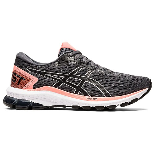 Asics GT 1000 9 Women's Carrier Grey/Black